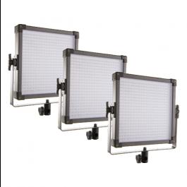 K4000 3 light kit img 1735 k4000 front angle 600px 2 3