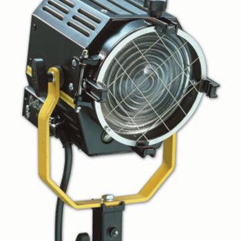 Rent 650 Watt Fresnel