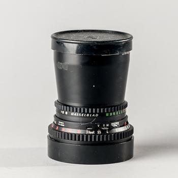 Rent Hasselblad Carl Zeiss Distagon 50mm f/4 lens