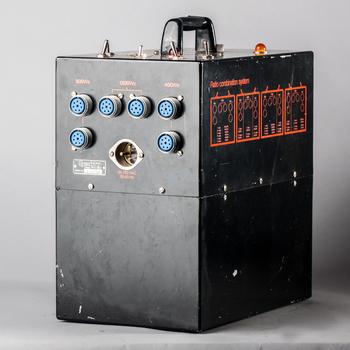 Rent Speedtron 2401A Power Pack