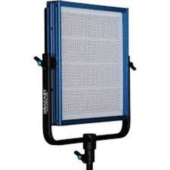 Rent Dracast (2K LED)