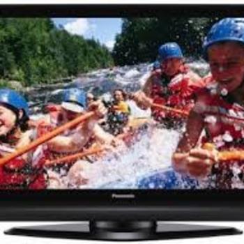 Rent Panasonic 40 inch HD LCD Playback-Confidence monitor w/VGA-HDMI-RGB