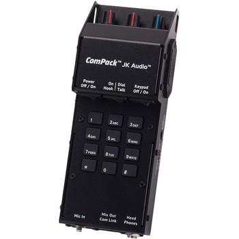 Rent JK Audio Com-Pak Telephone Interface