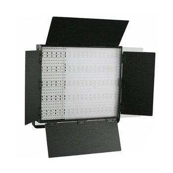 Rent 1x1 Daylight LED Panel