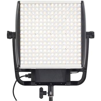 Rent 2 Light Kit - Astra Bi-Color 1x1 Panels