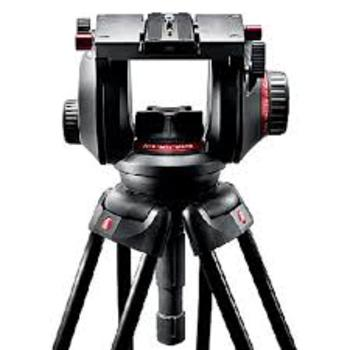 Rent Full Red Dragon Camera System