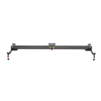 Rent Konova 3ft DSLR Slider Kit