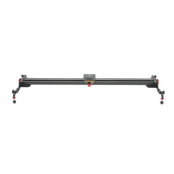 Rent Konova 3ft DSLR Slider Kit