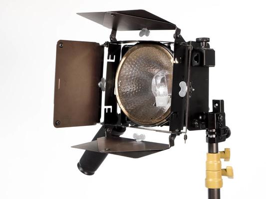 Omni Light Decoratingspecial Com