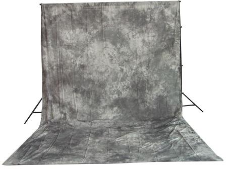 Lightgrey backdrop