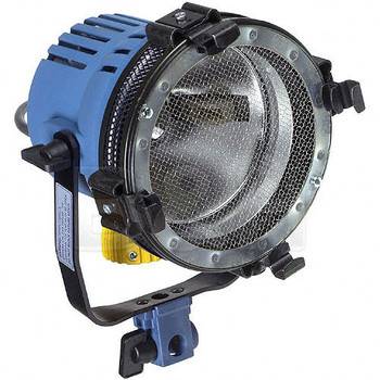 Rent Arri Arrilite 1000 Open Face Tungsten Flood Light