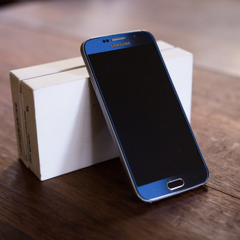 Rent Samsung Gear VR Developer Kit