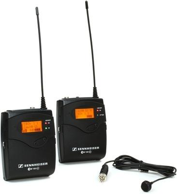 Wireless mic 05 31 16