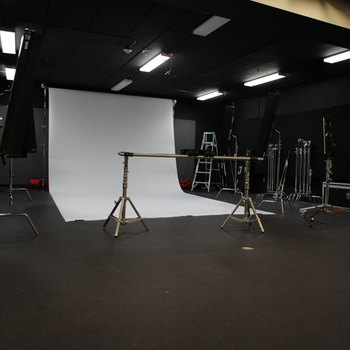 Rent Studio at Charles River Media Group