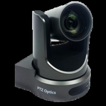 Rent PTZ Camera w/20x zoom, HDSDI, HDMI, and CVBS connections.