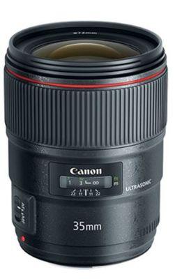 Ef 35mm f1.4l ii usm 3q 675x450