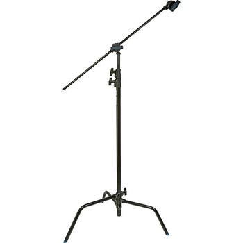Rent Avenger C-stand (Black)