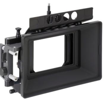 Rent Studio Matte Box MB-19 kit