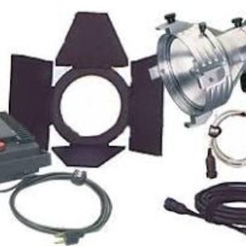 Rent K5600 Joker 400 HMI Light Kit