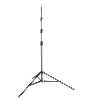 Rent (2) AlienBees LS3900 13' Light Stand