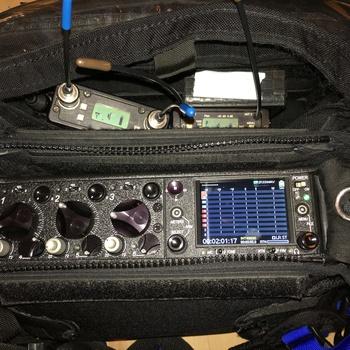 Rent Full Audio 633 Kit in Hudson Valley