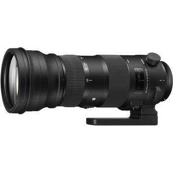 Rent Canon 150-600mm f4 canon rehoused PL