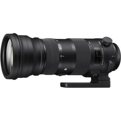 Sigma 150 600mm f 5 6 3 dg os 1082151