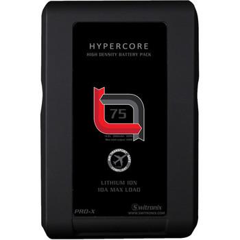 Rent Switronix HyperCore Slim RED V-Mount Battery (14.8V)