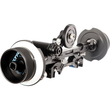 Rent Tilta FF-T04 Double-Sided Follow Focus