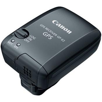 Rent Canon GPS Receiver GP-E2