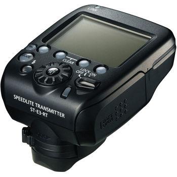 Rent Canon ST-E3-RT Speedlite Transmitter