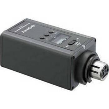 Rent Sony UTX-P1 Transmitter (42/44 - 638 to 662MHz)