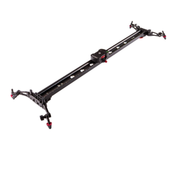 Rent Varavon Slidecam V-1200 Camera Slider