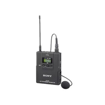 Rent Sony UTX B2 Wireless Microphone