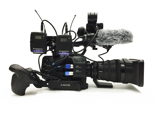 Fs7 camera kit 04  above all productions