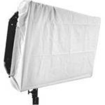 Rent  Kino Flo 4Bank Select 4' 2-Light Kit