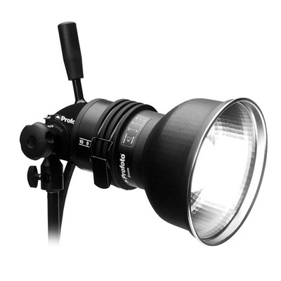Profoto 900753 pro head plus uv 1348522650000 893134