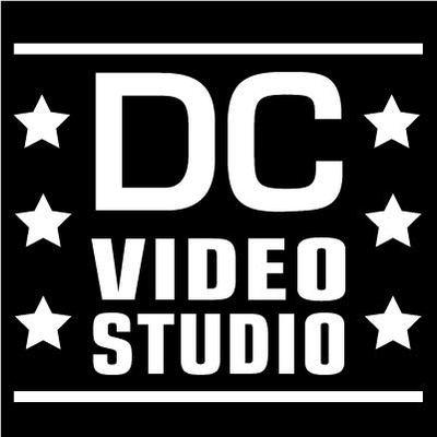 Dcvideostudioicon