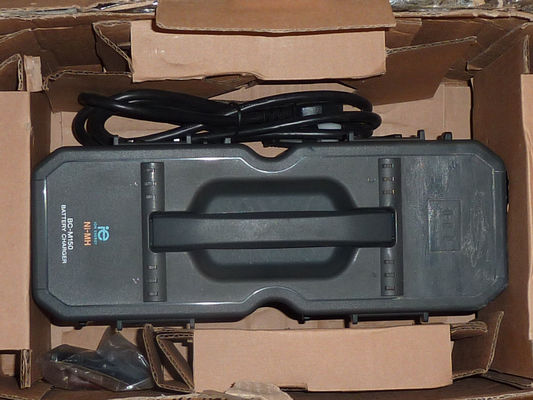 Sony bc m150 battery charger