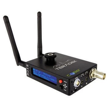 Rent Teradek Cube 155 HD-SDI Encoder