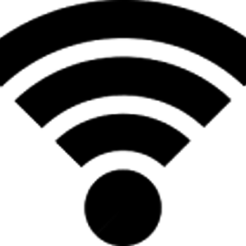 Rent Back-up LTE Cellular Internet [$50/Gb] (for use with Cradlepoint 1400 Mission Critical Router)