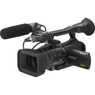 Sony hvrv1u hvr v1u hdv camcorder 461818
