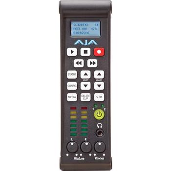 Rent AJA Ki Pro Mini Compact Field Recorder