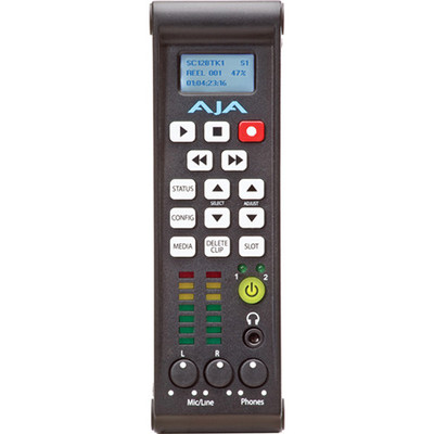 Aja ki pro mini r0 ki pro mini compact 1285001216000 735435