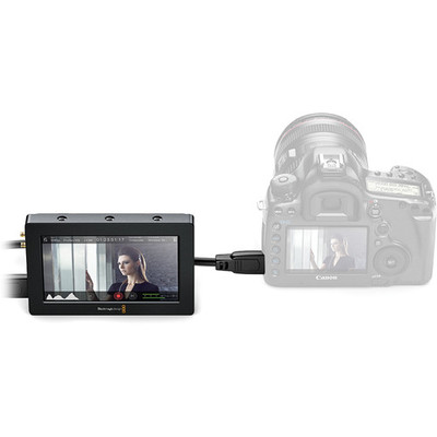 Blackmagic design hyperd avidas5hd video assist 1429023750000 1137319