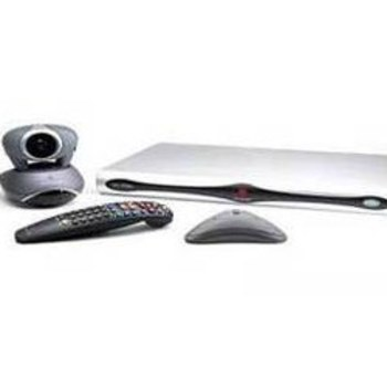 Rent PolyCom VSX 8000 Video Conference Unit