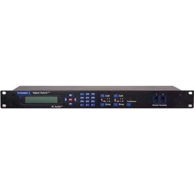 Jk audio inn2 innkeeper 2 digital hybrid 1447857466000 399948