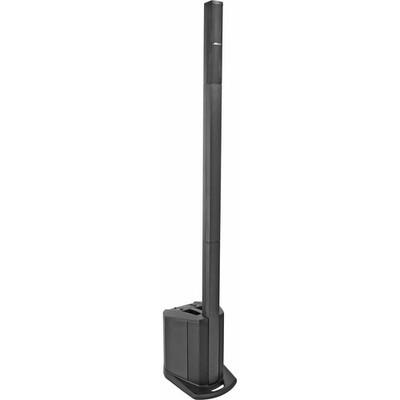 Bose 52290 l1 portable line array 1344376253000 658293
