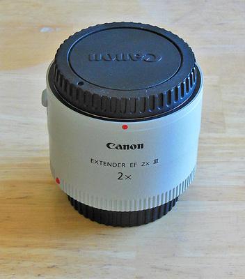 Canon extender ef 2x iii   01
