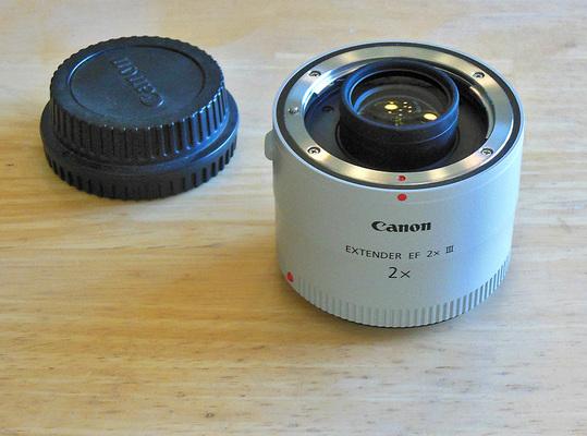 Canon extender ef 2x iii   02